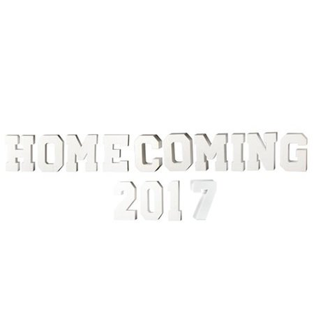 Complaints result in cancellation of some Homecoming